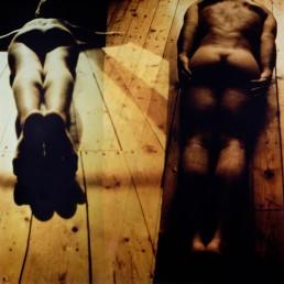 1001 Night (1992)