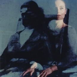 TRAVELER (1993)